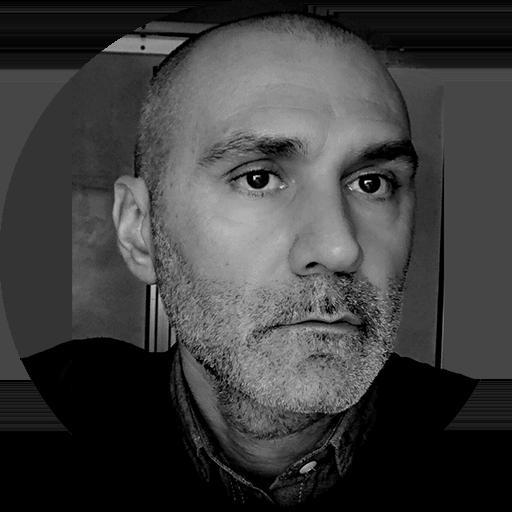 Federico Rudisi