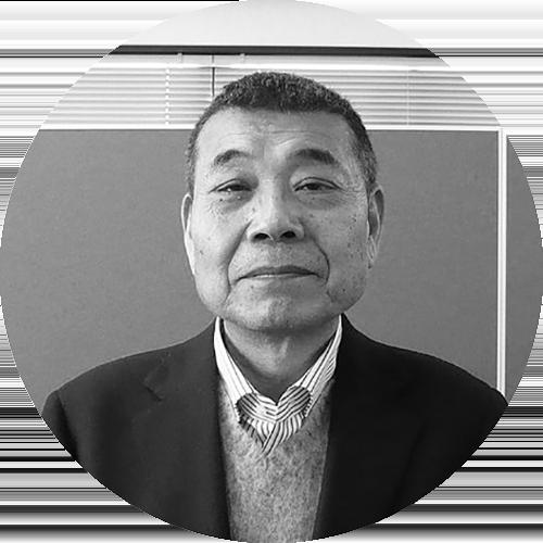 Yoshiya Tsuda